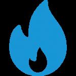 fire-svg-1