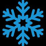 snowflake-svg-1