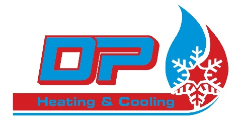 DP Heating and Cooling